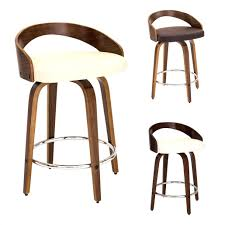 Counter Height Swivel Bar Stool Bar Stools Bar Stools Counter Height Swivel With Arms Luxury