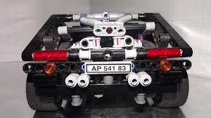 lego technic logo lego ideas sport car lego technic