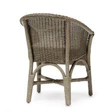 Palecek Bistro Chair Palecek