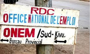 onem bureau rdc économie ce samedi à maluku l onem fête ses 15 ans