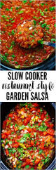 415 best images about food to try on pinterest skillets crabs