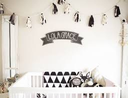 Black And Yellow Crib Bedding Black And White Crib Bedding Black And White Nursery
