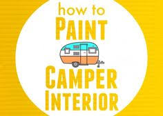 paint for shower and bathroom rust oleum 207001 marine topside