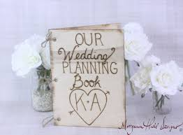 wedding planner book free incridible slide free has wedding planner book on with hd