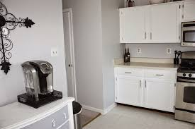 best white behr paint for kitchen cabinets a lot of paint kitchen cabinet design white kitchen