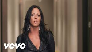 without you keith urban mp free download sara evans my heart can t tell you no youtube