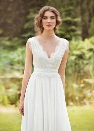 top wedding dress designers uk boho wedding dress designers uk wedding dress shops