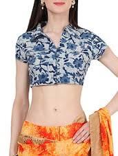 blouse designs 700 blouse designs patterns designer saree blouses
