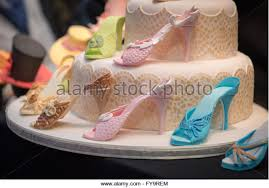 high heels shoes stock photos u0026 high heels shoes stock images alamy