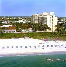 Marcos Island Florida Map Hotel Information