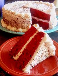 the most delicious red velvet cake better baking biblebetter