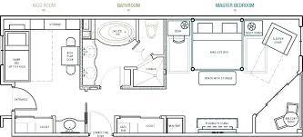 kitchen floor plans free kitchen floor plan ideas floor plans ideas master bedroom floor plan