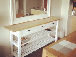 norden ikea sideboard ikea norden sideboard australia furniture
