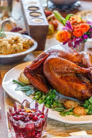 thanksgiving restaurants nashville 130 best puckett u0027s south in your mouth images on pinterest