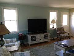 Cape Cod Interior Paint Colors Hyannis Painting Inc Painting Contractors On Cape Cod