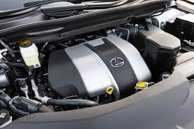lexus rx 350 engine under the hood lexus rx 350 f sport au spec u00272015 u2013pr