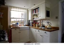 Victorian Kitchen Sinks by Kitchen Sink Old Fashioned Stock Photos U0026 Kitchen Sink Old