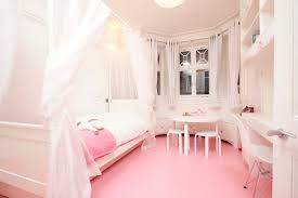 Fitted Bedroom Furniture For Small Rooms Images About Bedroom Furniture On Pinterest White Wardrobe Bedside