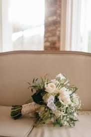 wedding flowers m s emily chris oxford ms wedding photographer danny k photography