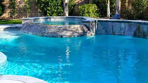 poolside designs shapes and designs swimming pool shapes and designs with good