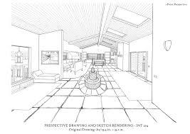 Make Floor Plans Floor Plan Rendering Drawing Hand Shade Shadow Idolza