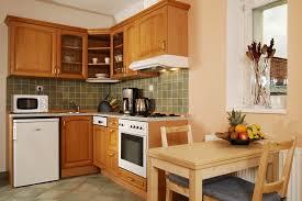 kitchen room furniture kitchen room shoise
