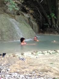 bagni san filippo agriturismo sempre bagni san filippo foto di agriturismo bindozzino