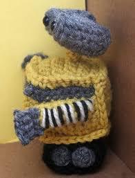 166 amigurumi allerlei images knit crochet