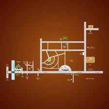 overview saya zenith saya buildcon consortium pvt ltd at