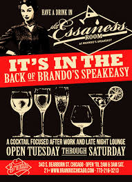 brando u0027s speakeasy chicago u0027s best karaoke lounge