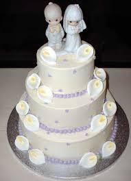 new wedding cakes prices walmart photos plan wedding ideas