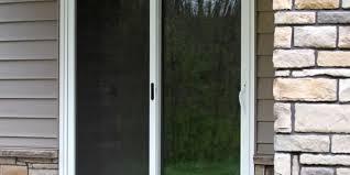 Security Patio Door Doors Entry Door Security Door Patio Doors Provia