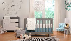 Nursery Decoration Sets Nursery Decor The Best Nursery Furniture Sets