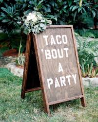 wedding sayings for signs wedding sign ideas