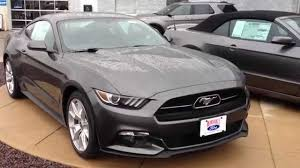2015 gt mustang for sale ford mustang s for sale 2015 ford mustang 2 3 ecoboost