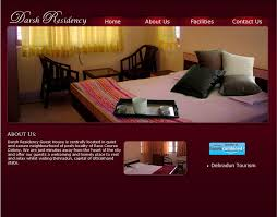 Home Decoration Websites Home Decorating Website Gallery For Website Home Design Websites