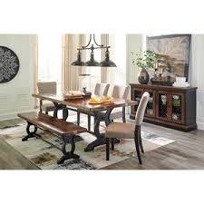 Living And Dining Room Furniture Dining Room Furniture Cities Minneapolis St Paul