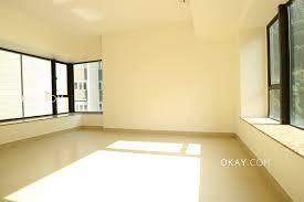 tavistock 2 property for rent okay com id 25187