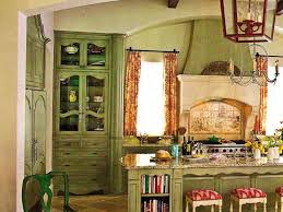 kitchen cabinets 36 best decorations design and used kitchen