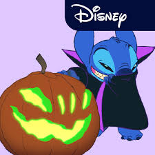 disney apps celebrate halloween laughingplace com