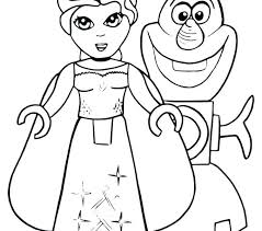 lego girl coloring page lego girl coloring pages girl coloring pages friends coloring pages