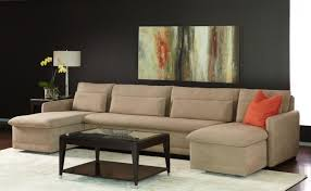 Crate And Barrel Queen Sleeper Sofa Used American Leather Sleeper Sofa Ansugallery Com