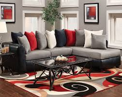 red black and grey bedroom ideas living room paint ideas grey room decor gray purple living room