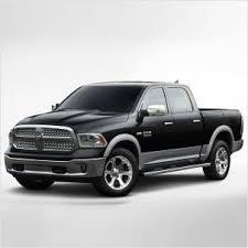 dodge ram 1500 lease lease dodge ram 1500 truck dallas houston tx d m auto leasing