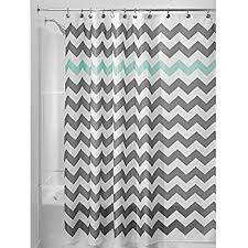 amazon com mizone mz70 343 mi zone libra shower curtain 72x72