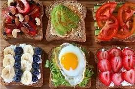 36 makanan peninggi badan alami kaya nutrisi