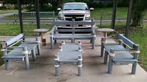 Handmade Wooden Outdoor Furniture by Pallet Patio Set Inspired Your Outdoor