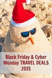 best travel deals black friday the 25 best black friday travel deals ideas on pinterest keep
