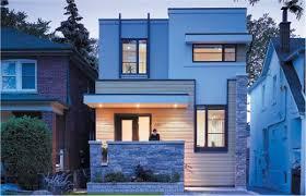 home design gallery inc sunnyvale ca gallery house contemporary house design by richard librach