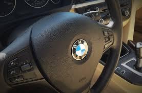 auto detailing hand car wash and wax johnstown ebensburg